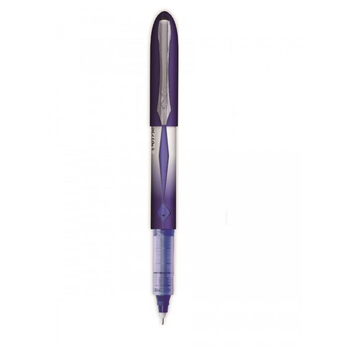 Картинка для Канцелярия Platignum Шариковая ручка