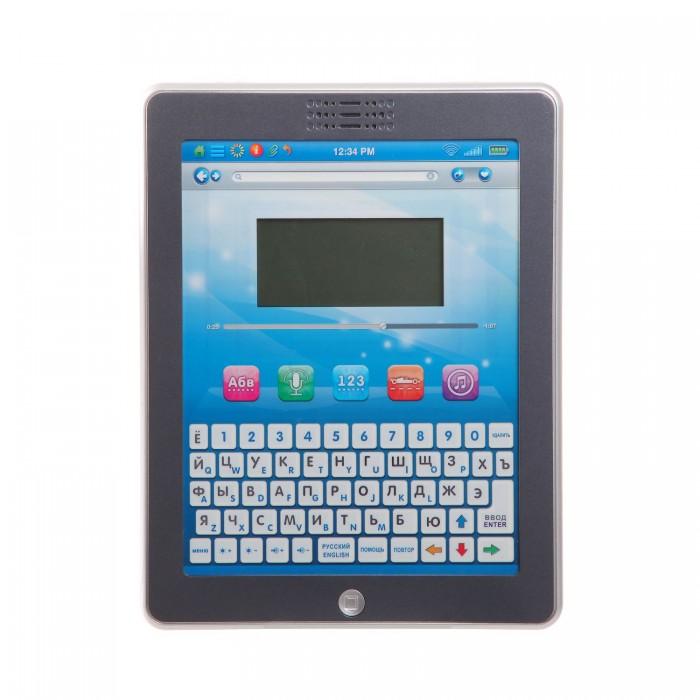 Play Smart Обучающий планшетный компьютер Joy Toy Б4400
