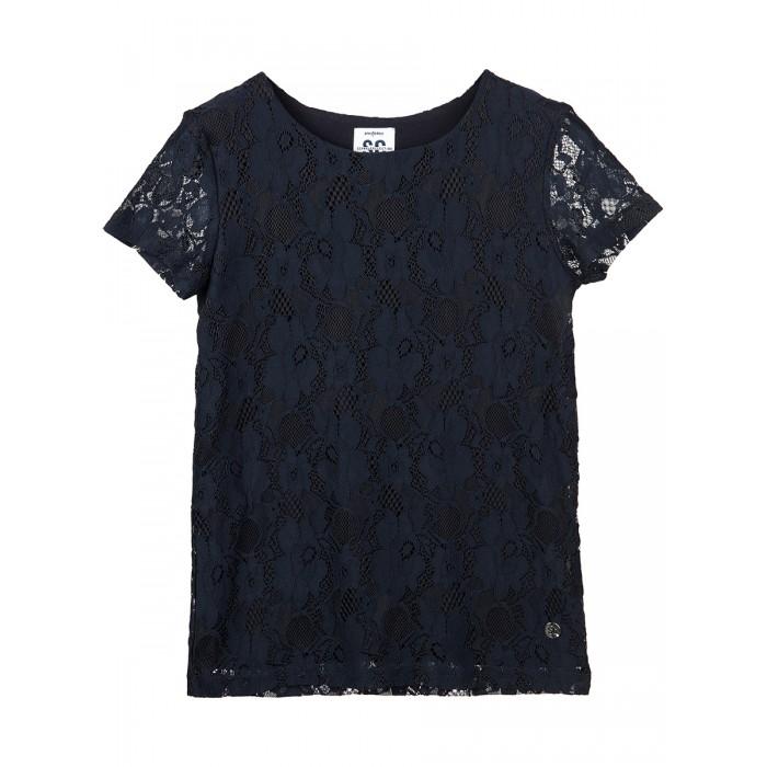 Школьная форма Playtoday Блузка для девочки 22021091