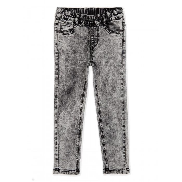 Купить Брюки и джинсы, Playtoday Брюки для девочек 120226001