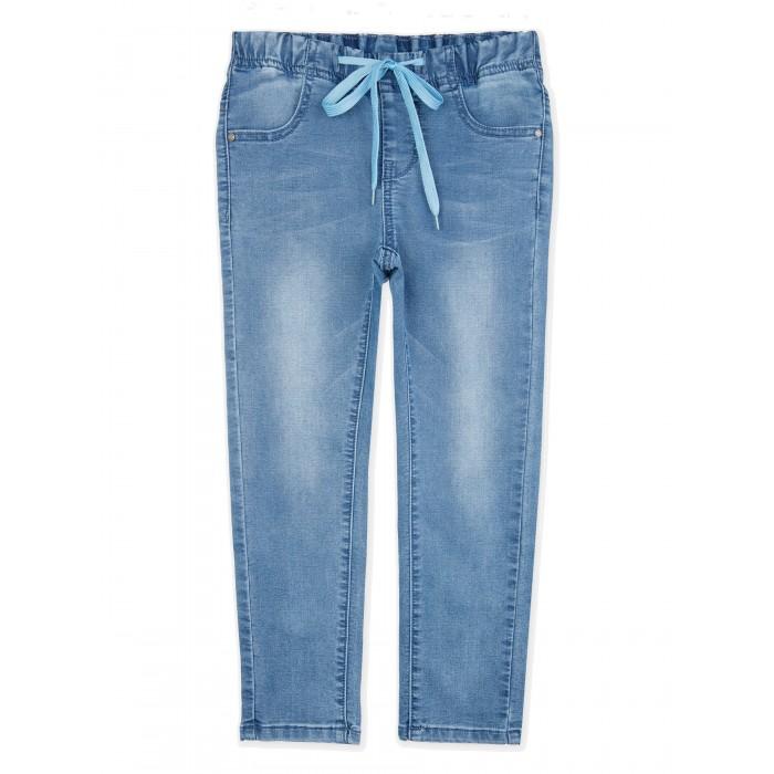 Купить Брюки и джинсы, Playtoday Брюки для девочек 120226006