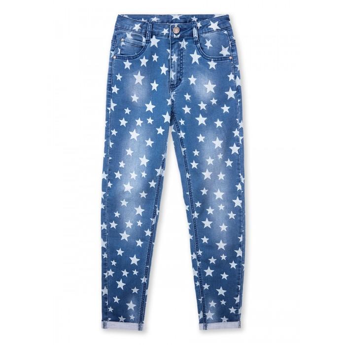 Купить Брюки и джинсы, Playtoday Брюки для девочек 220226036