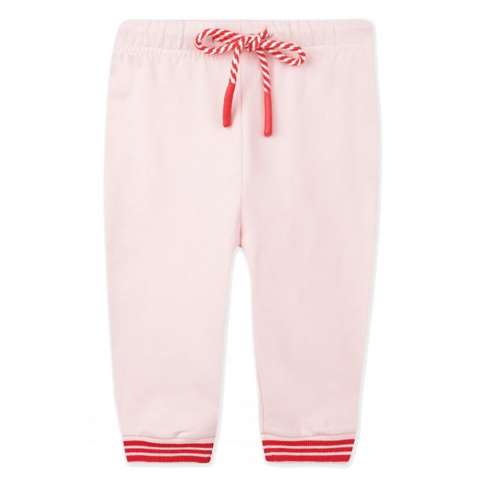 Купить Спортивные костюмы, Playtoday Брюки для девочек 220321002