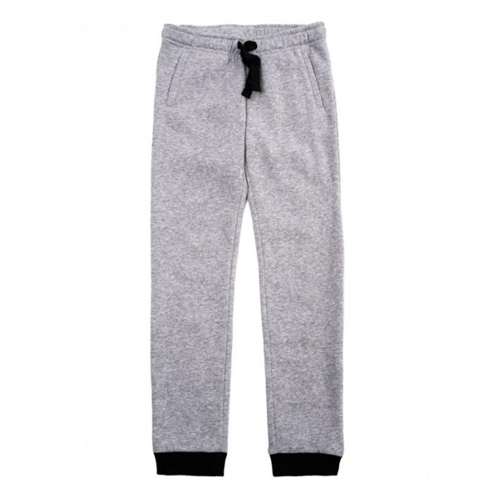 Брюки, джинсы и штанишки Playtoday Брюки для девочек Холодное Сияние 382018 одежда для детей