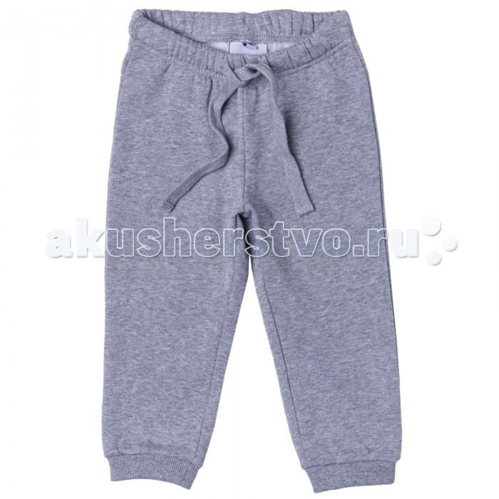 Брюки и джинсы Playtoday для мальчика Юный чемпион 177013