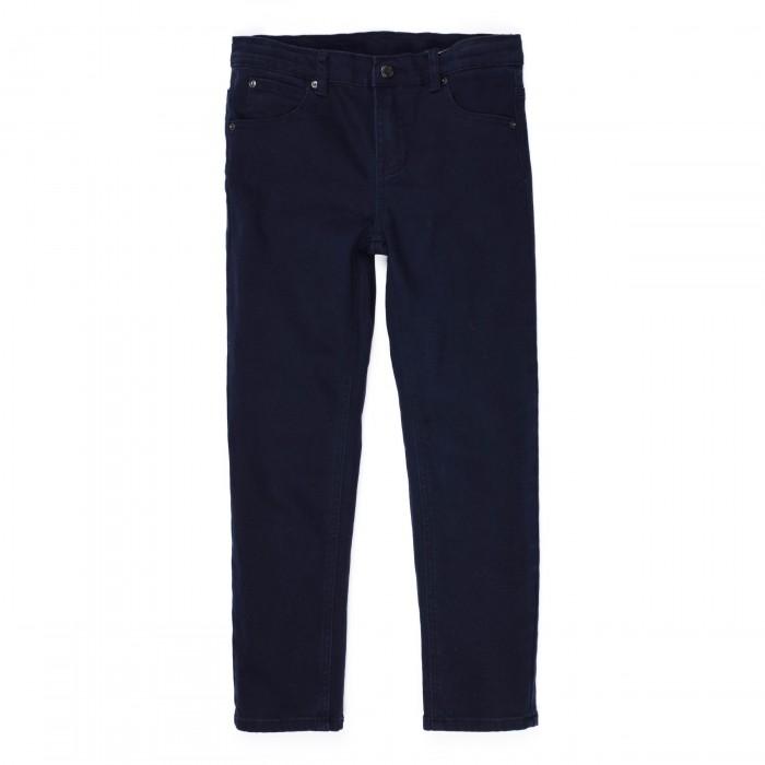 Купить Брюки и джинсы, Playtoday Брюки для мальчика Новогодние огни 481001/481002