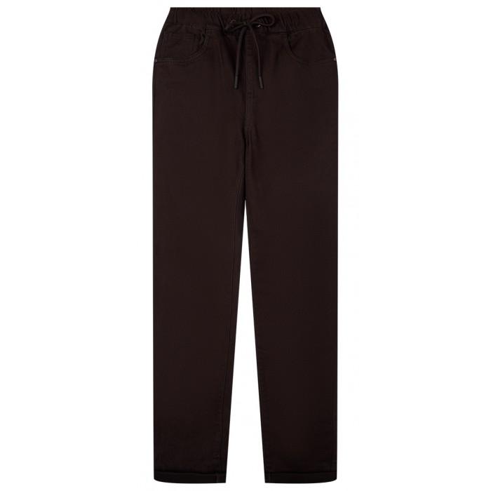 Картинка для Брюки и джинсы Playtoday Брюки для мальчика NY street tween boys 32011267
