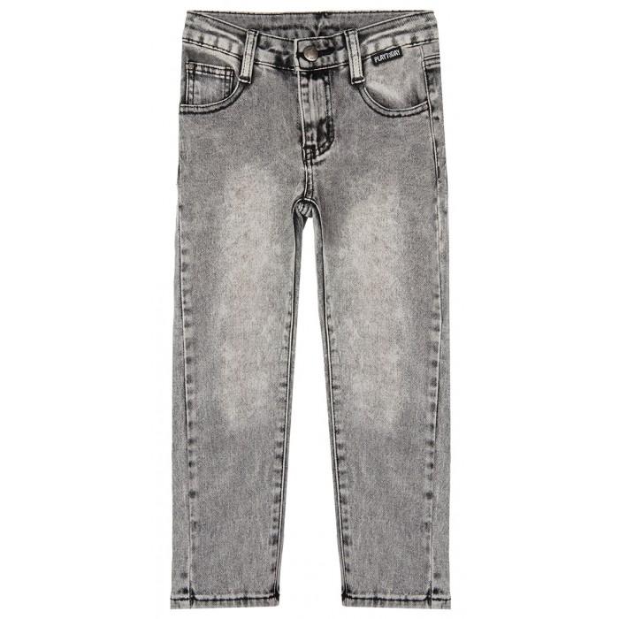 Картинка для Брюки и джинсы Playtoday Брюки для мальчика Super cars kids boys 32012047
