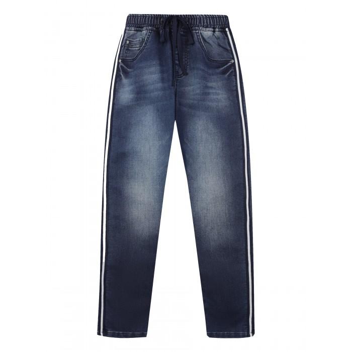 Купить Брюки и джинсы, Playtoday Брюки для мальчиков 120116044
