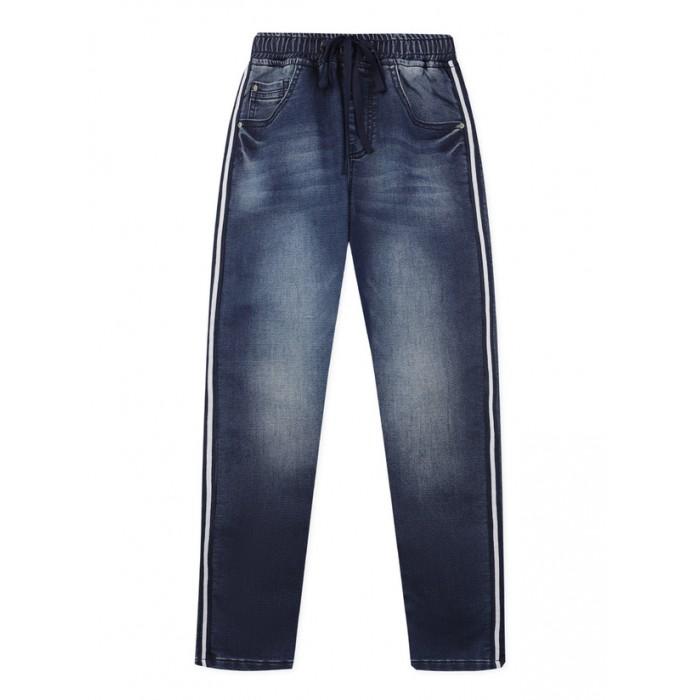 Купить Брюки и джинсы, Playtoday Брюки для мальчиков 120216044