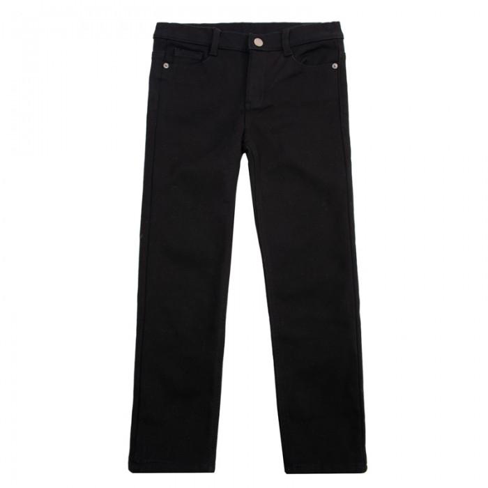 Брюки, джинсы и штанишки Playtoday Брюки для мальчиков Истории улиц 381010, Брюки, джинсы и штанишки - артикул:580791