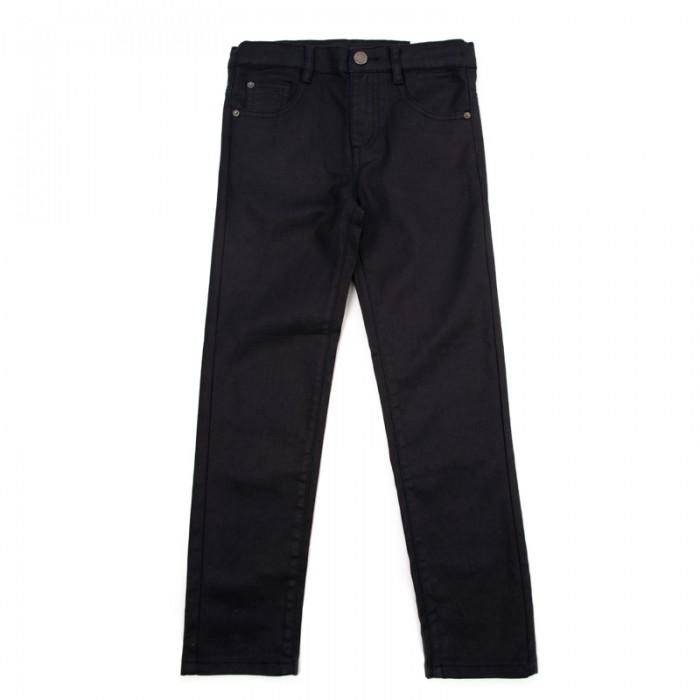 Брюки, джинсы и штанишки Playtoday Брюки для мальчиков Истории улиц 381013, Брюки, джинсы и штанишки - артикул:580831