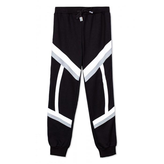 Купить Спортивные костюмы, Playtoday Брюки спортивные для мальчиков Hype street kids