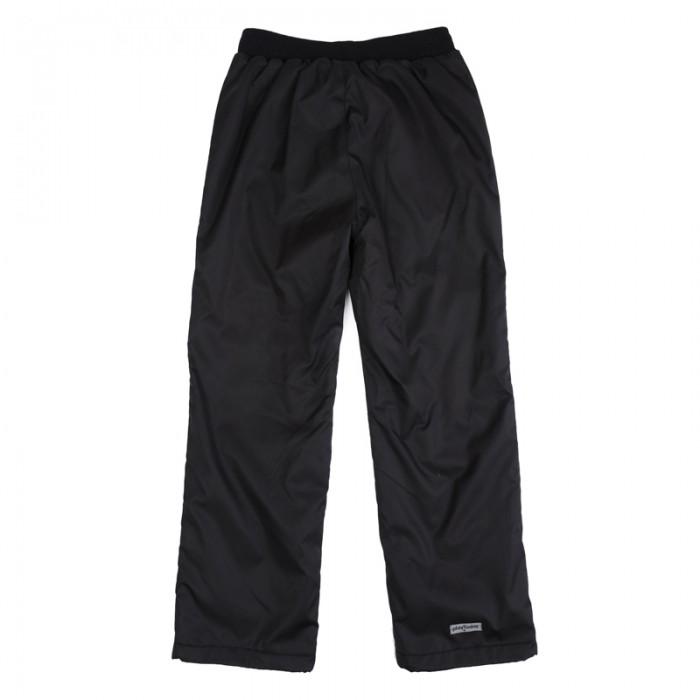 Детская одежда , Брюки, джинсы и штанишки Playtoday Брюки текстильные для девочек для девочек Рок-принцесса 182003 арт: 451199 -  Брюки, джинсы и штанишки