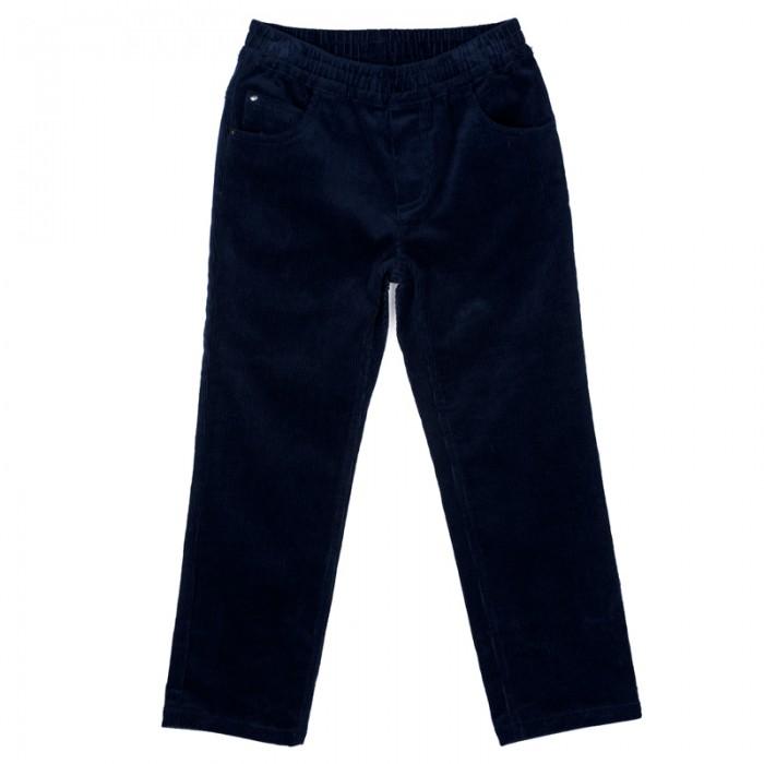 Брюки, джинсы и штанишки Playtoday Брюки текстильные для мальчиков Драйв 371060 брюки джинсы и штанишки playtoday брюки текстильные для мальчиков пульс лондона 371012