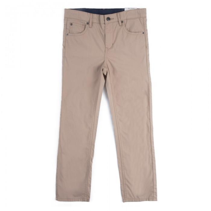 Детская одежда , Брюки, джинсы и штанишки Playtoday Брюки текстильные для мальчиков Форсаж 181109 арт: 456826 -  Брюки, джинсы и штанишки