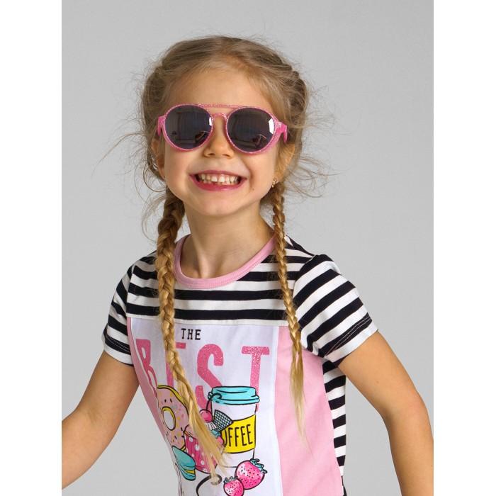 Солнцезащитные очки Playtoday для детей 12121465