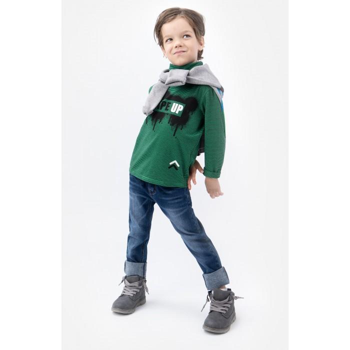 Playtoday Джинсы для мальчика Snow College 391172/393172 фото