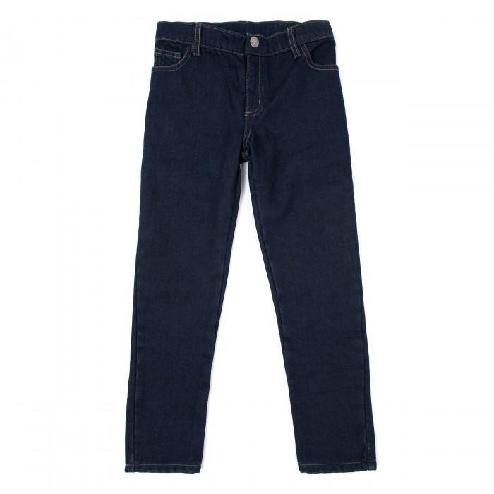 Купить Брюки и джинсы, Playtoday Джинсы для мальчиков Супергерой 381159
