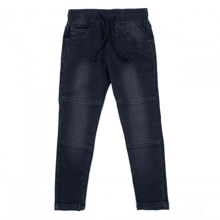 Купить Брюки и джинсы, Playtoday Джинсы для мальчиков Супергерой 381161