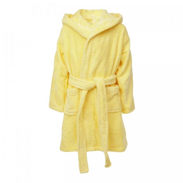 Купить Домашняя одежда, Playtoday Халат для девочки 32022831