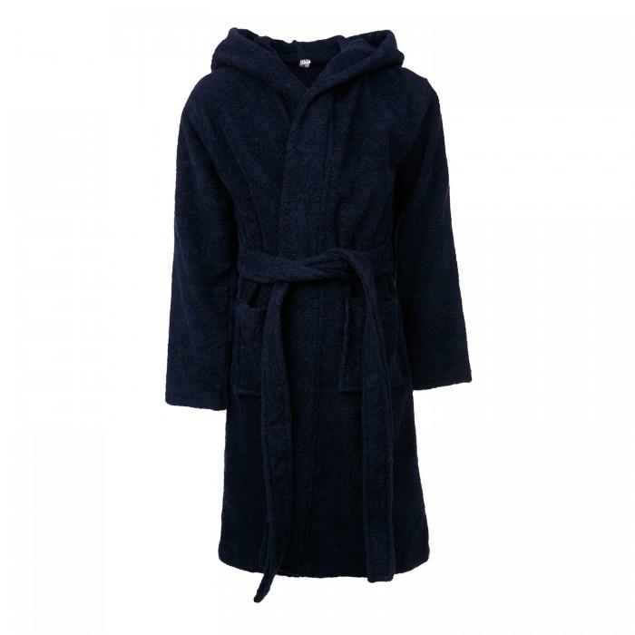 Купить Домашняя одежда, Playtoday Халат для мальчика 32011818