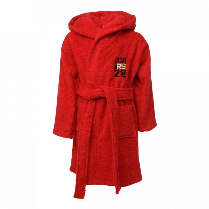 Купить Домашняя одежда, Playtoday Халат для мальчика 32012815