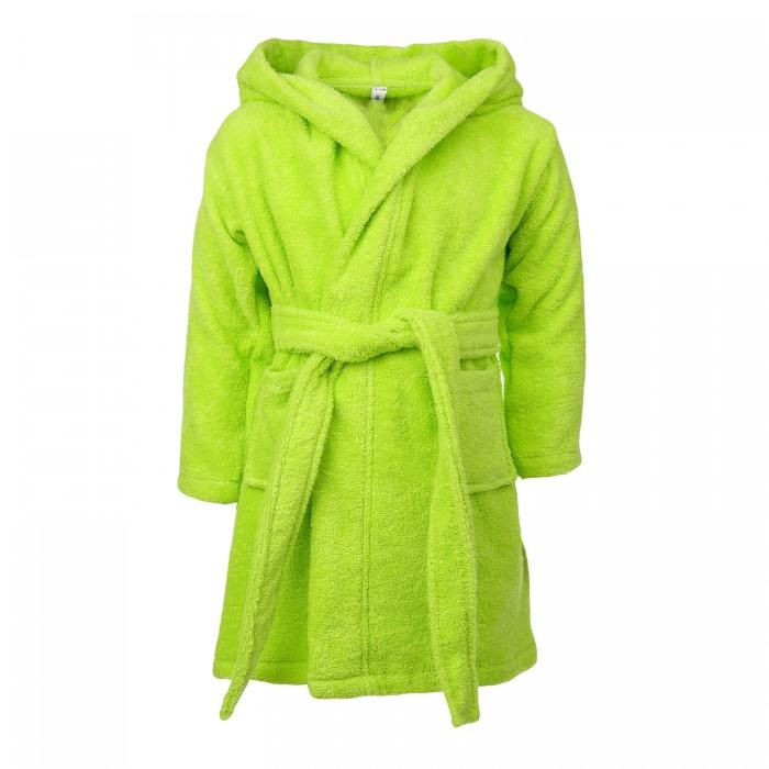 Купить Домашняя одежда, Playtoday Халат для мальчика 32012816