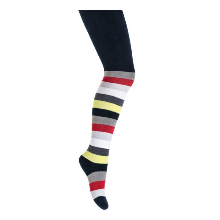 Колготки, носки, гетры Playtoday Колготки детские трикотажные для мальчиков Первый друг 377084 неизвестный друг