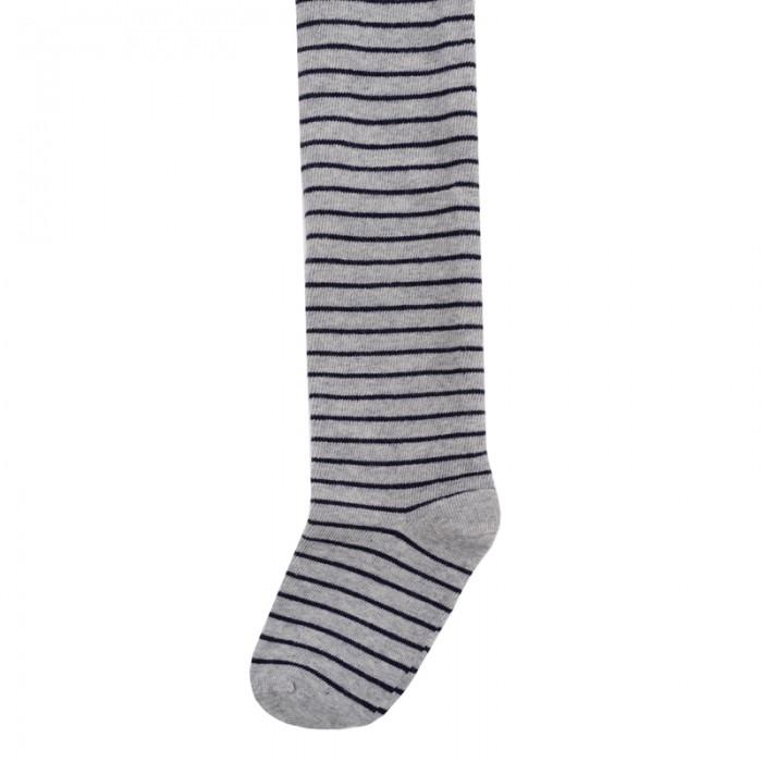Колготки, носки, гетры Playtoday Колготки для мальчиков Истории улиц 381043 одежда для детей