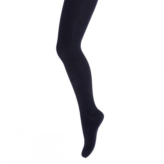 Колготки, носки, гетры Playtoday Колготки трикотажные для мальчиков Футбольный клуб 181030 гетры мальчиков