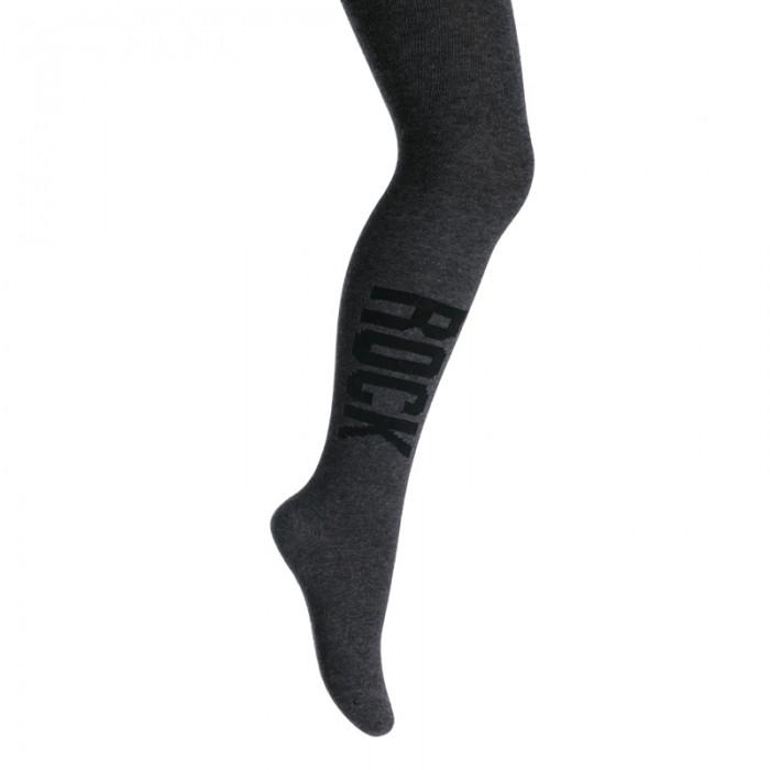 Колготки, носки, гетры Playtoday Колготки трикотажные для мальчиков Рок-звезда 181075 гетры мальчиков