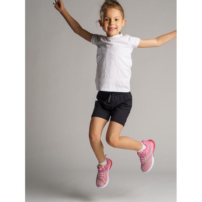 Playtoday Комплект спортивный для девочки 32022310