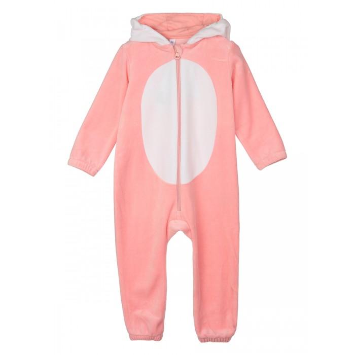 Купить Домашняя одежда, Playtoday Кугуруми Hello Kitty 42043001