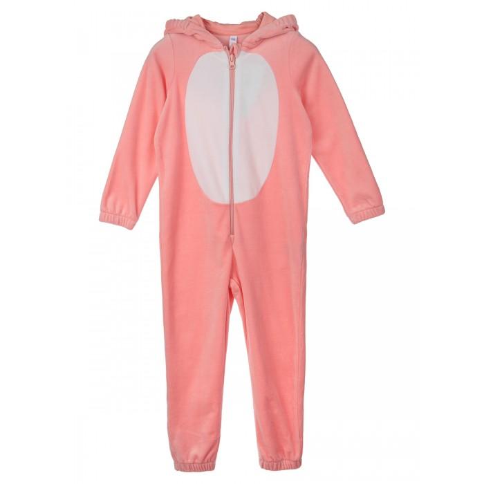 Купить Домашняя одежда, Playtoday Кугуруми Hello Kitty 42042044