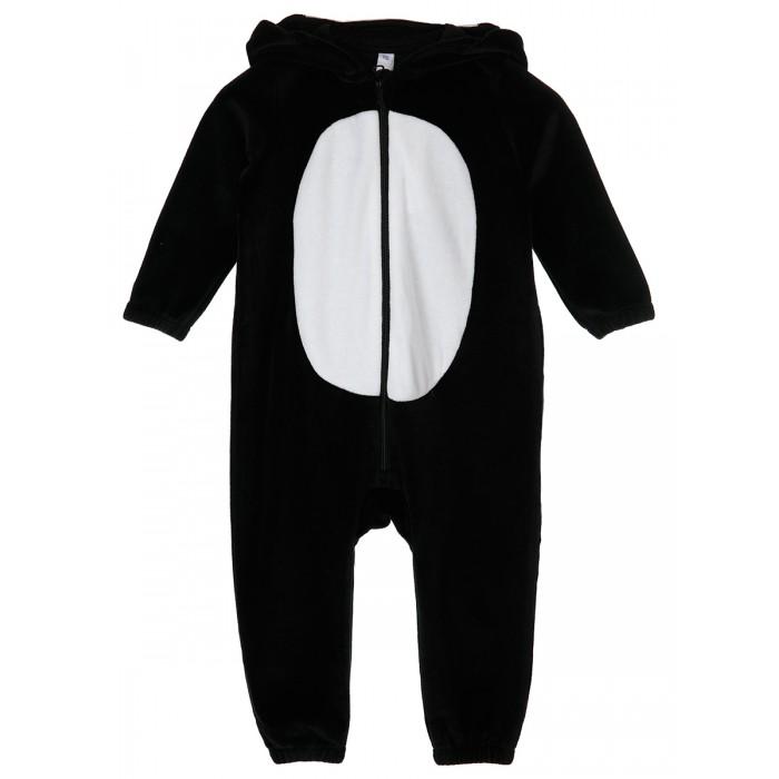 Купить Домашняя одежда, Playtoday Кугуруми Пингвин