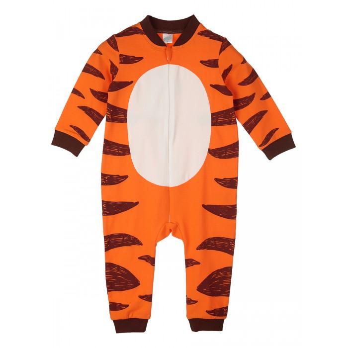 Купить Домашняя одежда, Playtoday Кугуруми Тигра