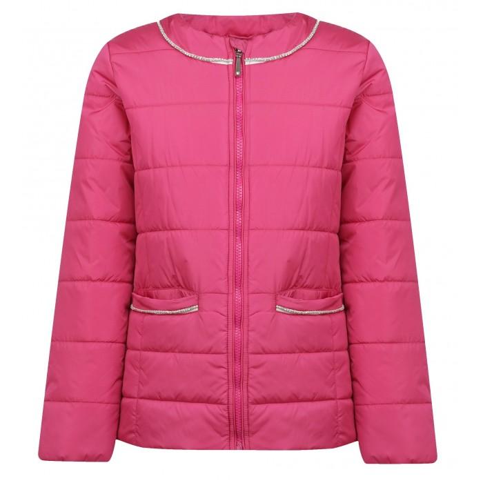 Картинка для Playtoday Куртка для девочек 120127301