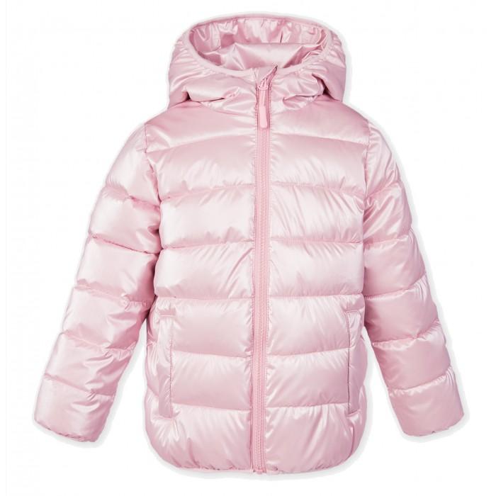 Купить Верхняя одежда, Playtoday Куртка для девочек 120225022