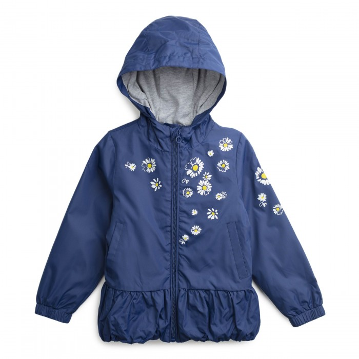 Купить Верхняя одежда, Playtoday Куртка для девочек Мечты сбываются 192128