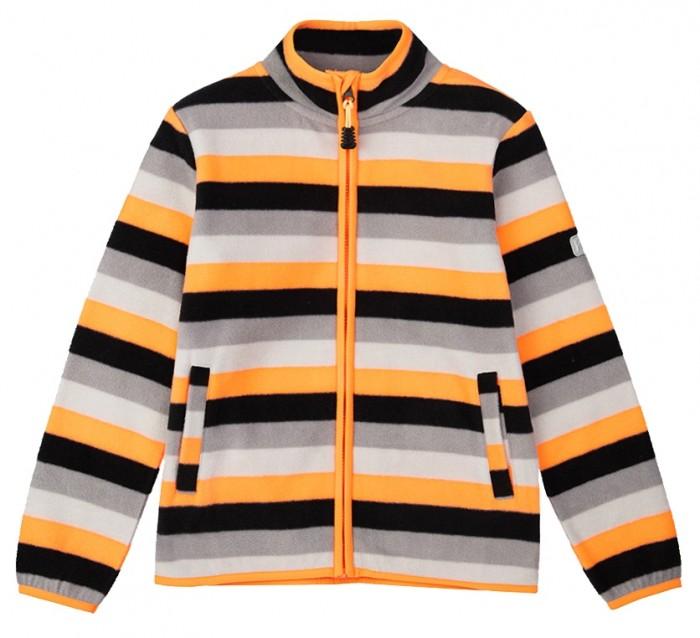 Картинка для Джемперы и кардиганы Playtoday Куртка для мальчика Active tween boys 32011058