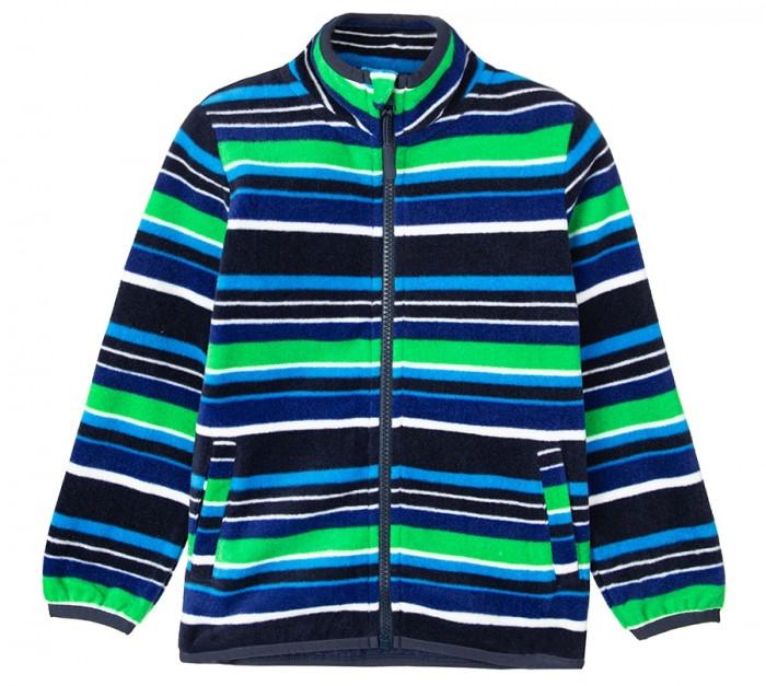 Playtoday Куртка для мальчика Captain Dino kids boys 32012187