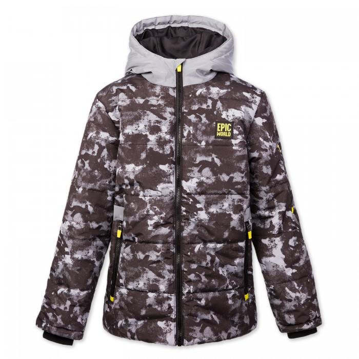 Купить Верхняя одежда, Playtoday Куртка для мальчиков 120117700
