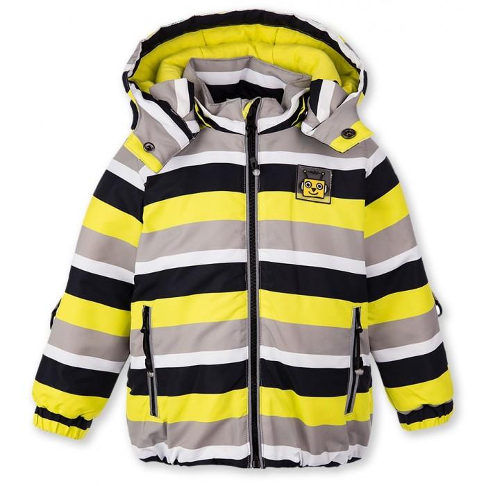 Купить Верхняя одежда, Playtoday Куртка для мальчиков 120317503
