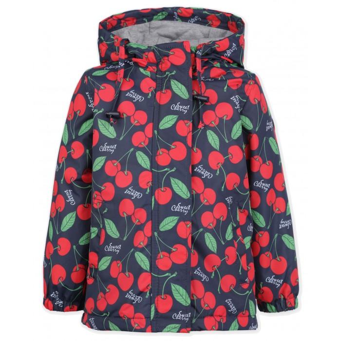 Купить Верхняя одежда, Playtoday Куртка для мальчиков 120327001