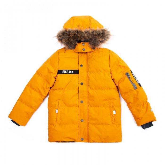 Playtoday Куртка для мальчиков Супергерой 381151