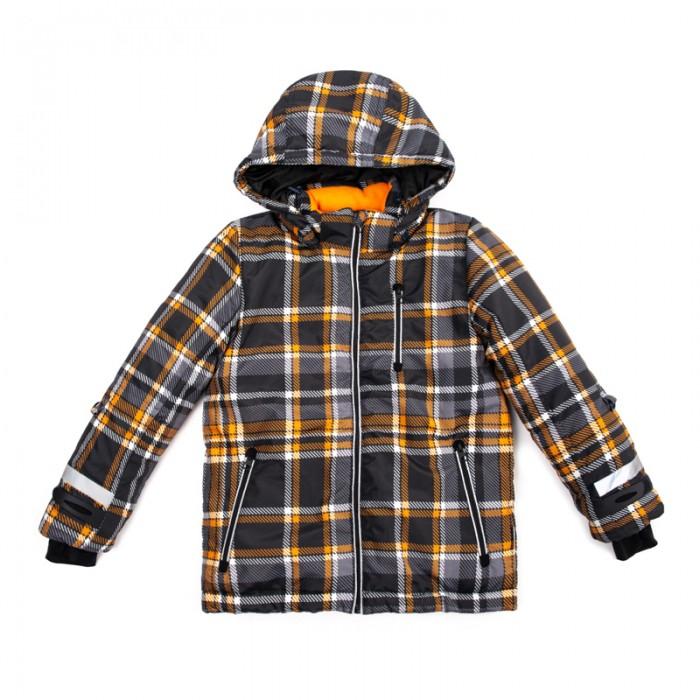 Playtoday Куртка для мальчиков Супергерой 381152