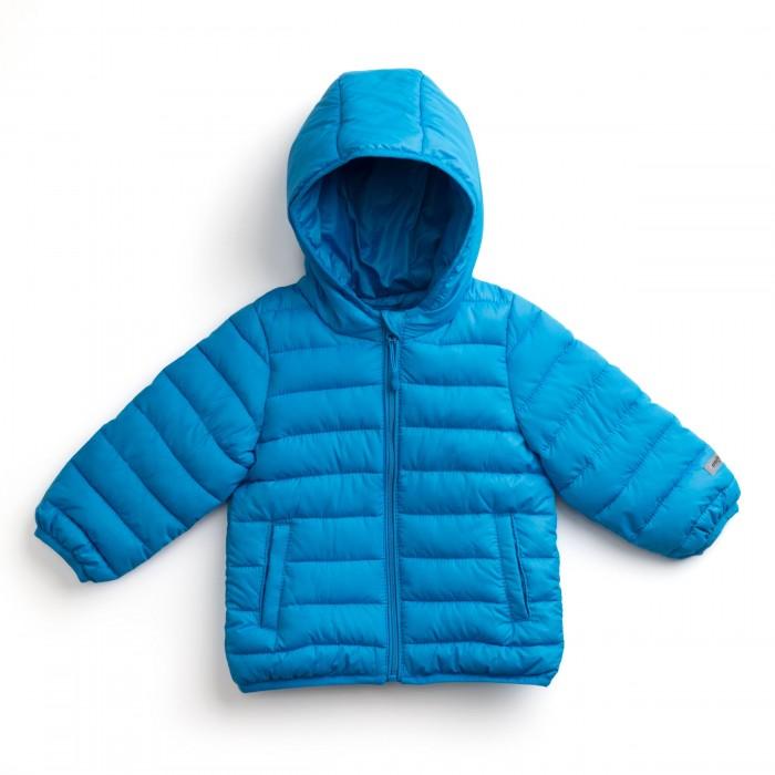 Купить Верхняя одежда, Playtoday Куртка для мальчиков Весельчак 197012