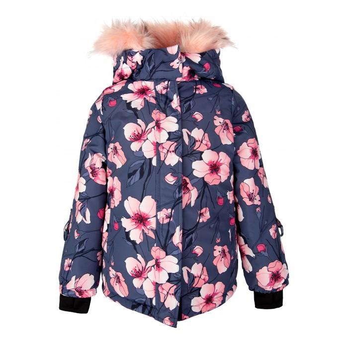 Playtoday Комплект для девочек куртка и брюки Active kids girls
