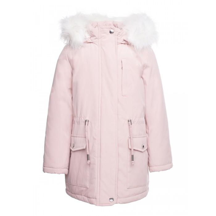 Купить Верхняя одежда, Playtoday Куртка текстильная для девочек